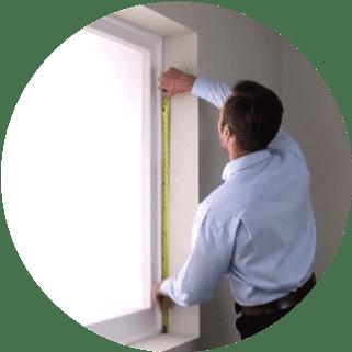 Solset Oeste | Instalación de Cortinas Roller, Paneles y Toldos Automatizados